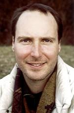 Marc Böttcher